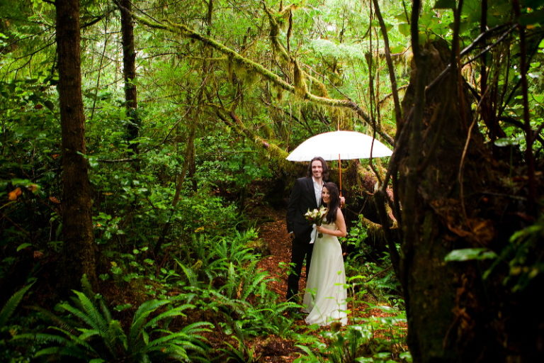 Rare Earth Wedding And Events